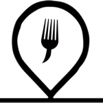 Restaurante Getafe
