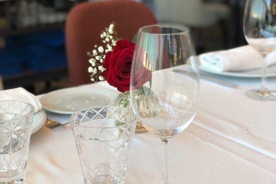 restaurante-romantico-getafe